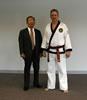 Grand_Master_Saffold_and_Grand_Master_Kim_tmb1_3