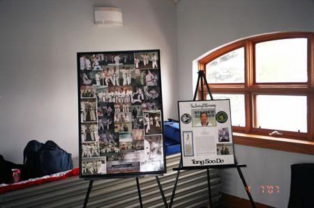 Honoring_our_Deceased_Grand_Master__Jae_Joon_Kim_fs1_10