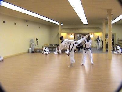 Master_Soma_and_Master_Dzik_sparring_fs1_8