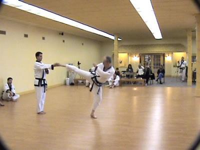 Rick_performing_focus_kick_fs1_4