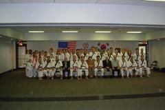 JJKimsseminar2006_14